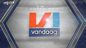 """RTL Sport Inside Vi Vandaag """"Aflevering 67"""""""