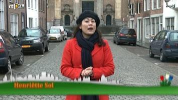 Citynews - Afl. 19