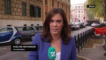RTL Z Beurs Inside
