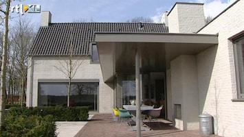 Tv Makelaar - Droomhuis Riel, Aflevering 8, Voorjaar 2011