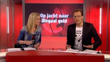 Editie NL Afl. 139