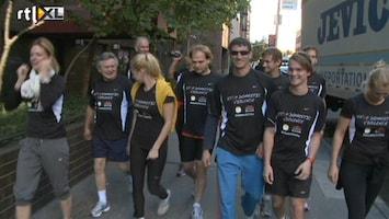 Ing New York Marathon - Ing New York Marathon 2010 /2