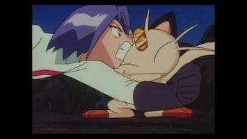 Pokémon - De Heilige Meowth!