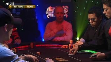 RTL Poker