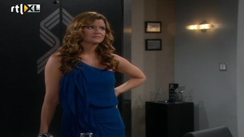 "The Bold & The Beautiful - The Bold And The Beautiful ""aflevering 5901"""