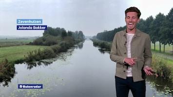 RTL Weer En Verkeer Afl. 564