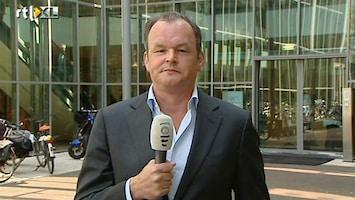 RTL Z Nieuws Bouw-fraudeur Jan van V. zou 11,5 jaar naar de gevangenis moeten