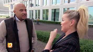 RTL Boulevard in 1 minuut van 16 oktober