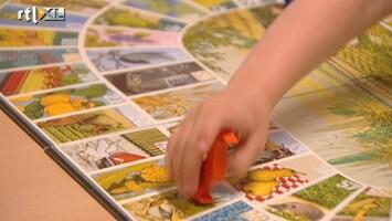 RTL Nieuws Kinderopvang beter afstemmen op scholen