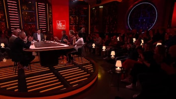 RTL Late Night Met Twan Huys Afl. 55