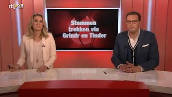 Editie Nl - Afl. 47