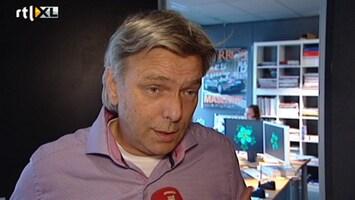 Editie NL Auto-koop-tips van Carlo