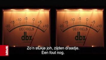 Editie Nl - Afl. 60