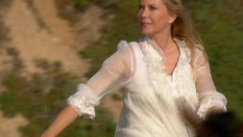 "The Bold & The Beautiful - The Bold & The Beautiful ""aflevering 5618"""