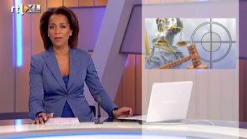 RTL Nieuws RTL Nieuws - 13 uur