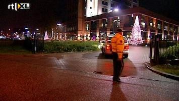 RTL Nieuws Indentiteit slachtoffers Houten bekend