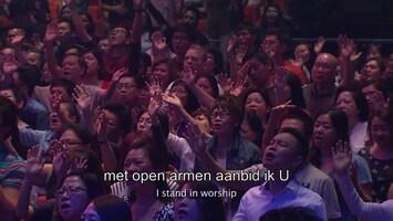New Creation Church Tv - Afl. 71