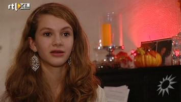 RTL Boulevard Golden Earring schrapt videoclip