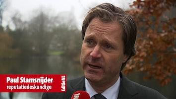 Editie NL Afl. 254