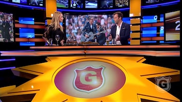 RTL Boulevard Special - Guus Meeuwis Afl. 1
