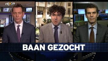 RTL Z Voorbeurs Afl. 57