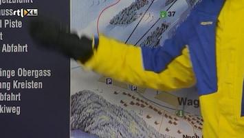Rtl Snowmagazine - Groãÿarltal En Salzburger Sportwelt