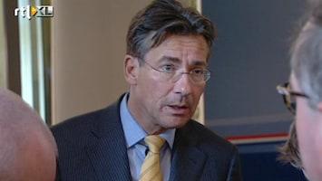 RTL Nieuws Verhagen naar Bouwend Nederland