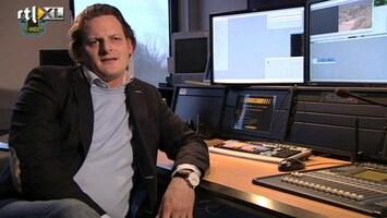 It-next - De Samenwerking Van Talpa Met Partners