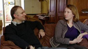 10 Jaar Jonger In 10 Dagen - Wat Diana En Paul Missen Aan Elkaar