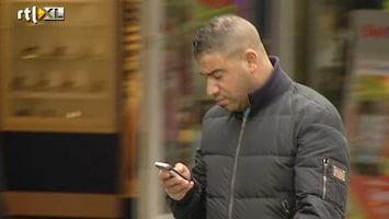 RTL Nieuws Telecombedrijven moeten compenseren bij storingen