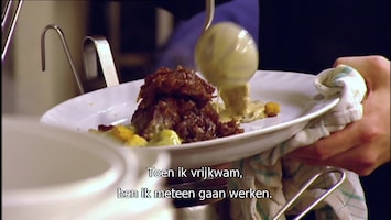 Gordon Ramsay: Oorlog In De Keuken! (uk) - The Granary