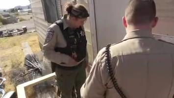 Politie USA Live Afl. 16