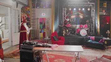 Sinterklaas En De LiedjesPietjes Afl. 8