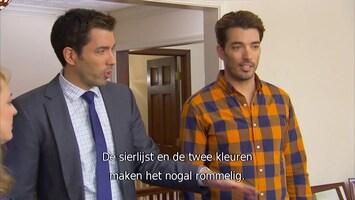 De Bouwbroers: Kopen & Verkopen - Afl. 18