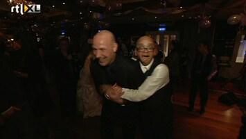 De Weddingcrasher - Dit Is Mijn Feestje