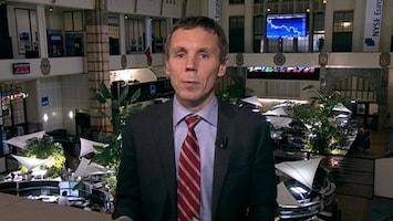 RTL Z Nieuws 17:30 2012 /85