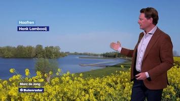 RTL Weer En Verkeer Afl. 236