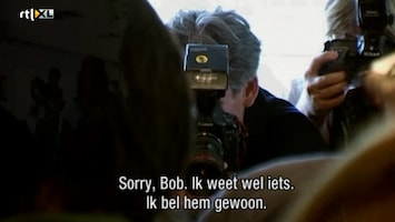 Airport - Airport Aflevering 14