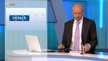 Rtl Z Nieuws - 17:30 - Rtl Z Nieuws - 13:00 Uur /41