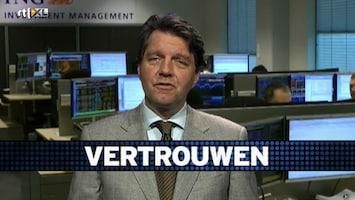 Rtl Z Voorbeurs - Afl. 122