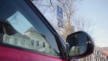 Rtl Autowereld - Afl. 31
