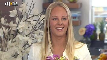 Koffietijd - Koffietijd Sterrenspel - Tess Mennings