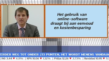 Business Links (rtl-z)