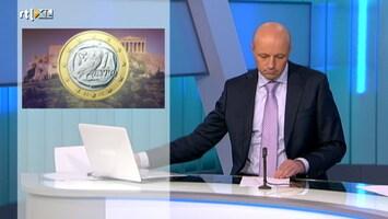 RTL Z Nieuws 17:30 2012 /33