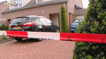 RTL Nieuws Teeven trekt zich niets aan van kritiek over uitspraak