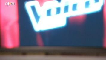 The Voice Kids - Audities 3
