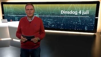 Rtl Nieuws - 19:30 Uur - 07:00 Uur