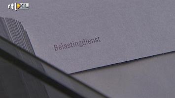 RTL Nieuws Aanpak belastingregeling voor buitenlanders