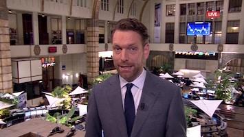 RTL Z Voorbeurs Afl. 22