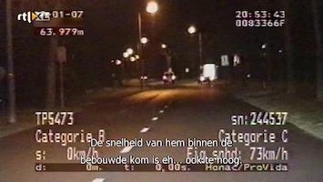 Stop! Politie Afl. 39